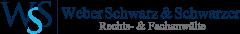 Wohnungseigentumsrecht München